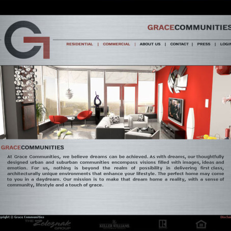 graceSite1