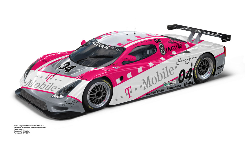 04-T-Mobile-1