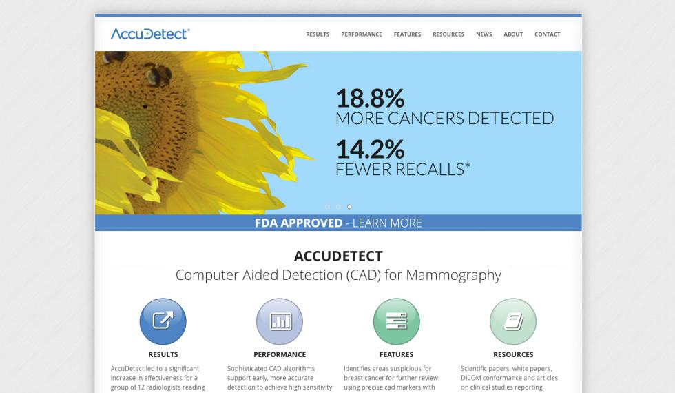accuDetect1