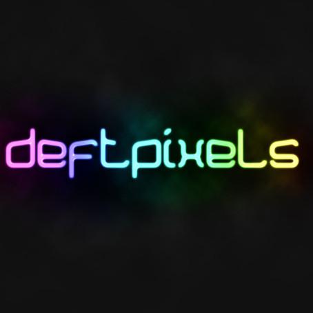 deftPixelsLogo4