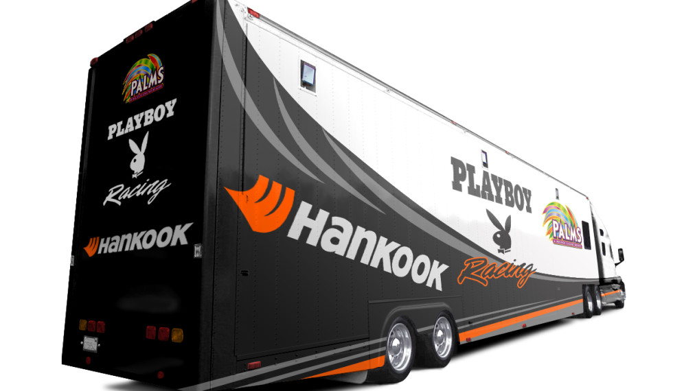 hankook_playboy_trans