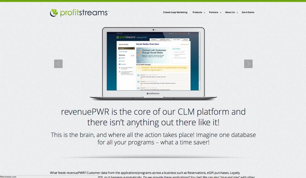 profitstreamsWebC