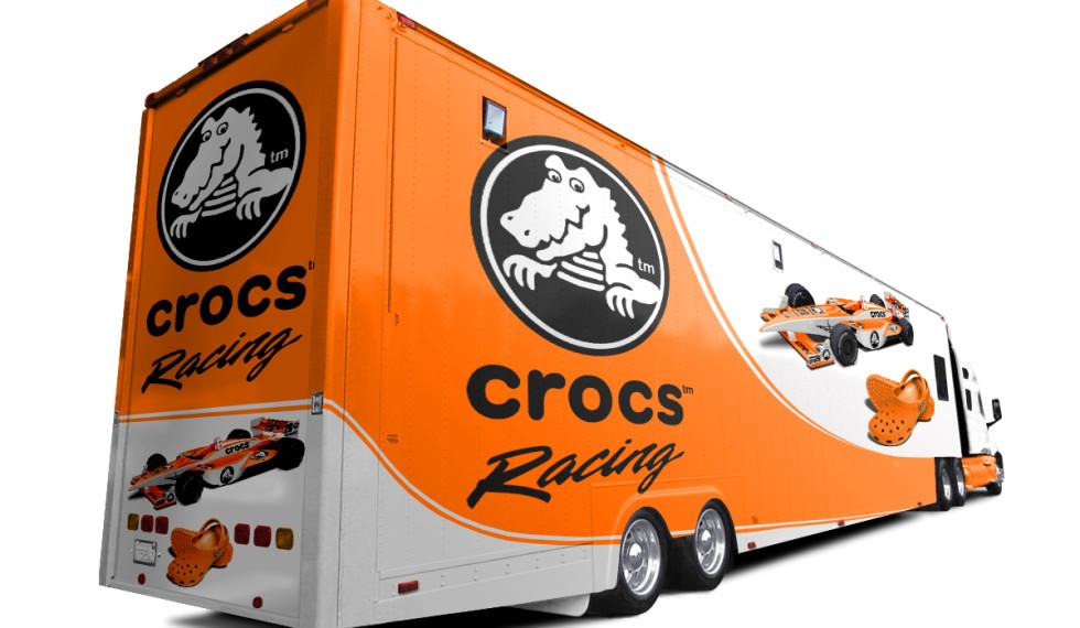 crocs_trans