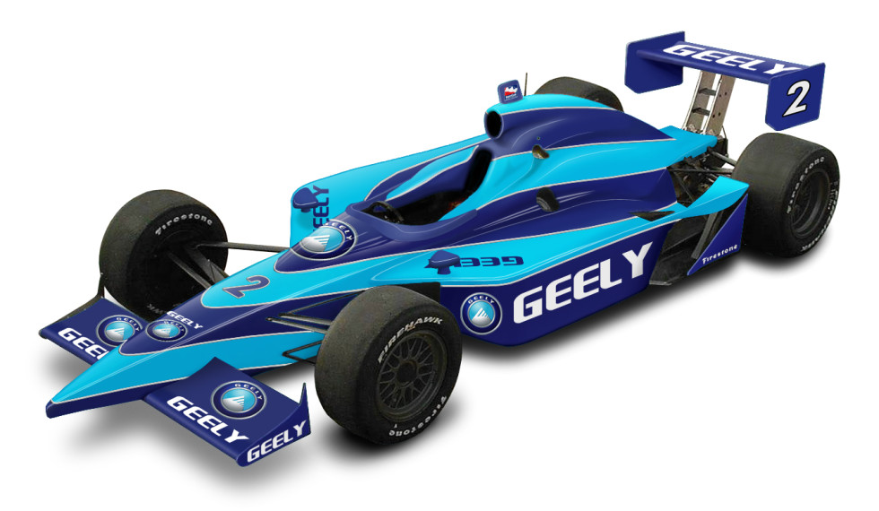 geely_indy
