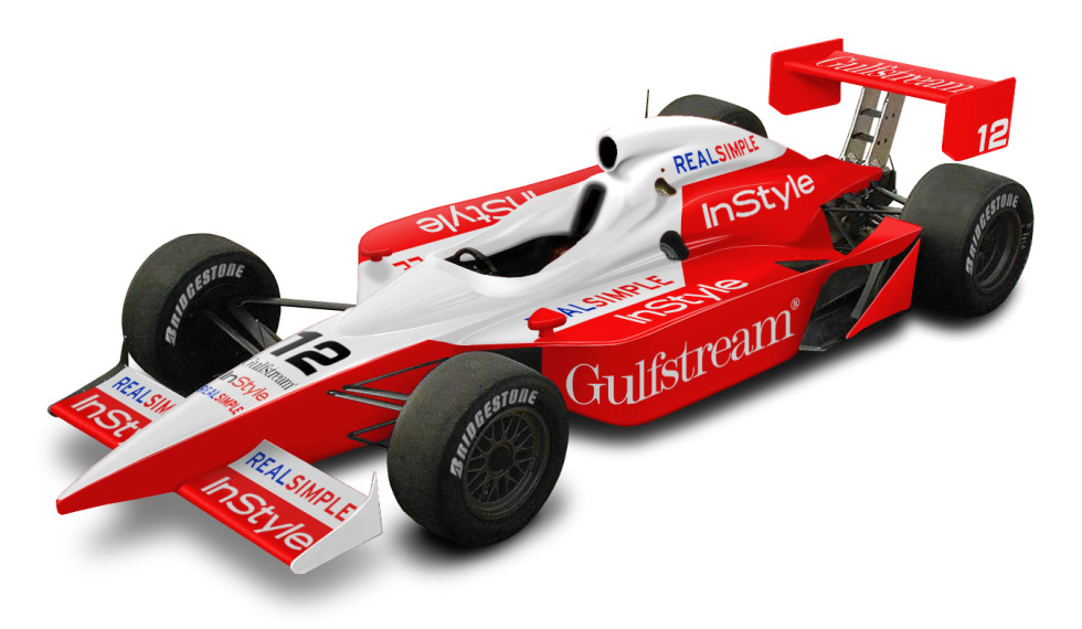 instyle_indycar