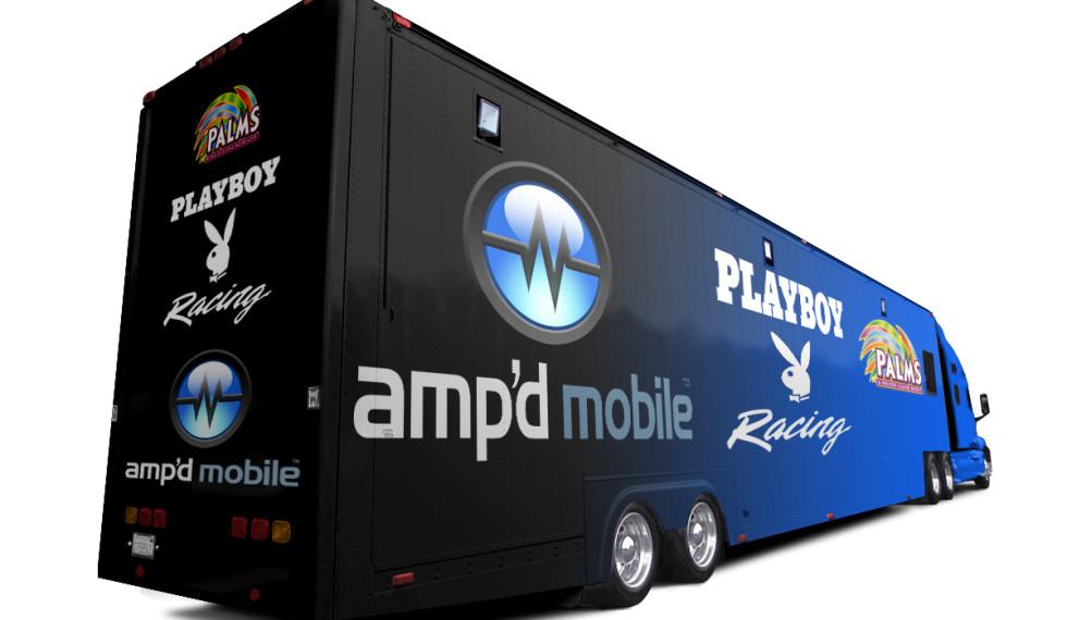 playboy_ampd_transporter