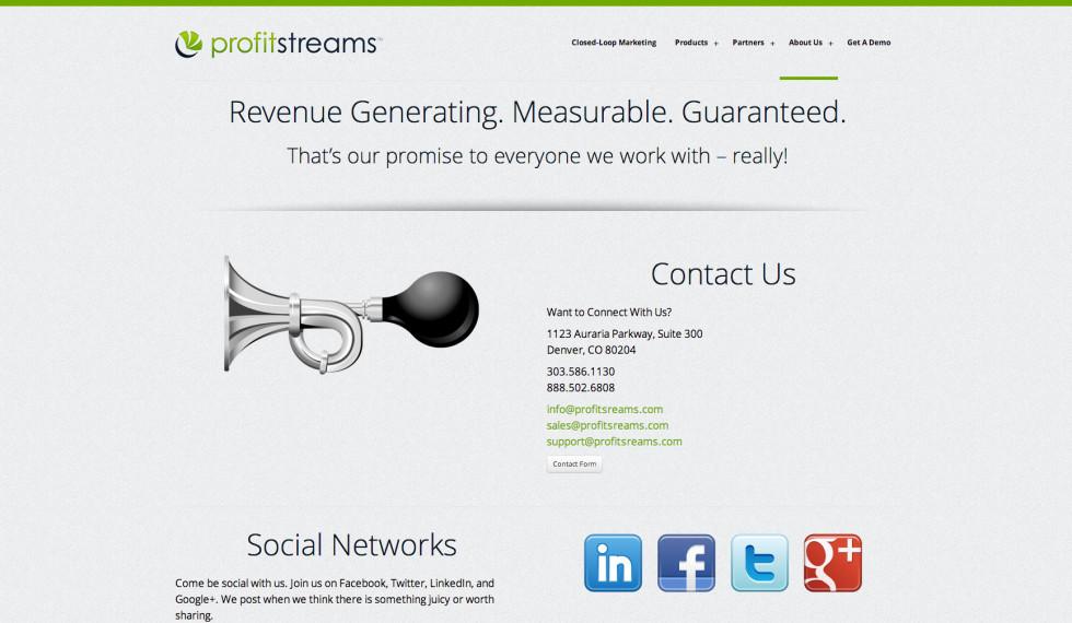profitstreamsWebD