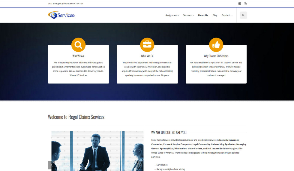 rcServices3