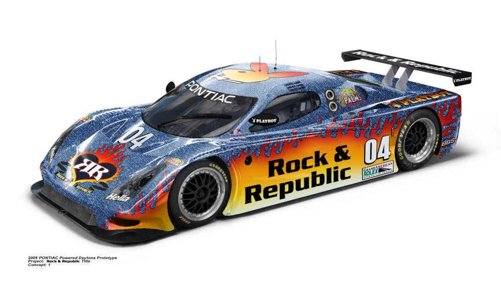 rock_and_republic_ga