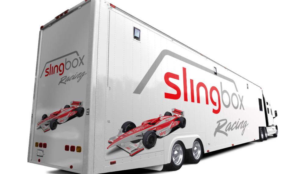 slingbox_trans