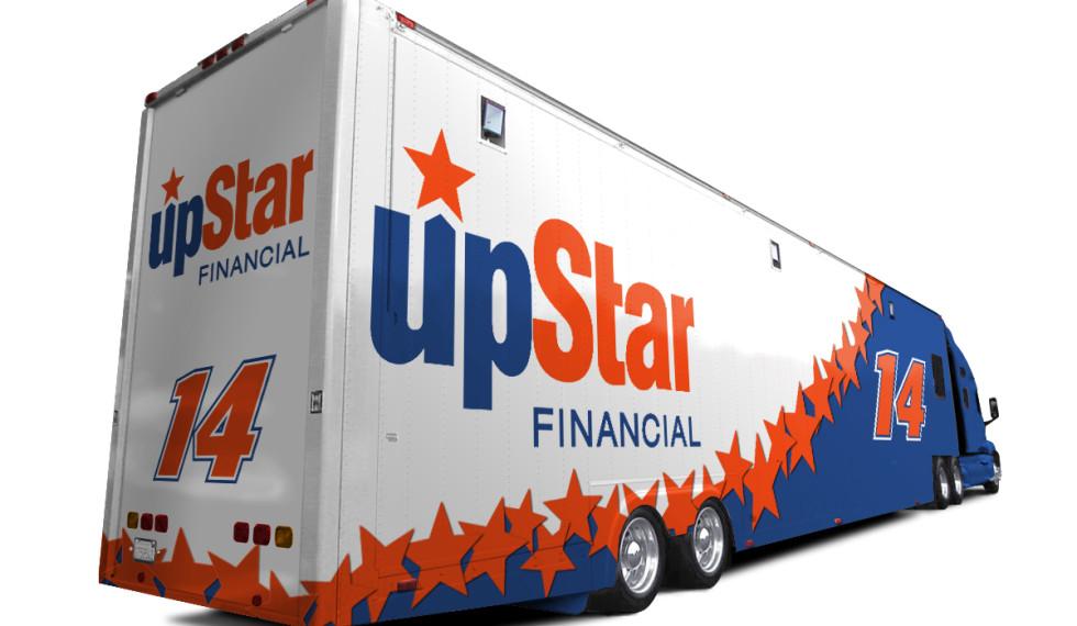 upStar_transporter_14