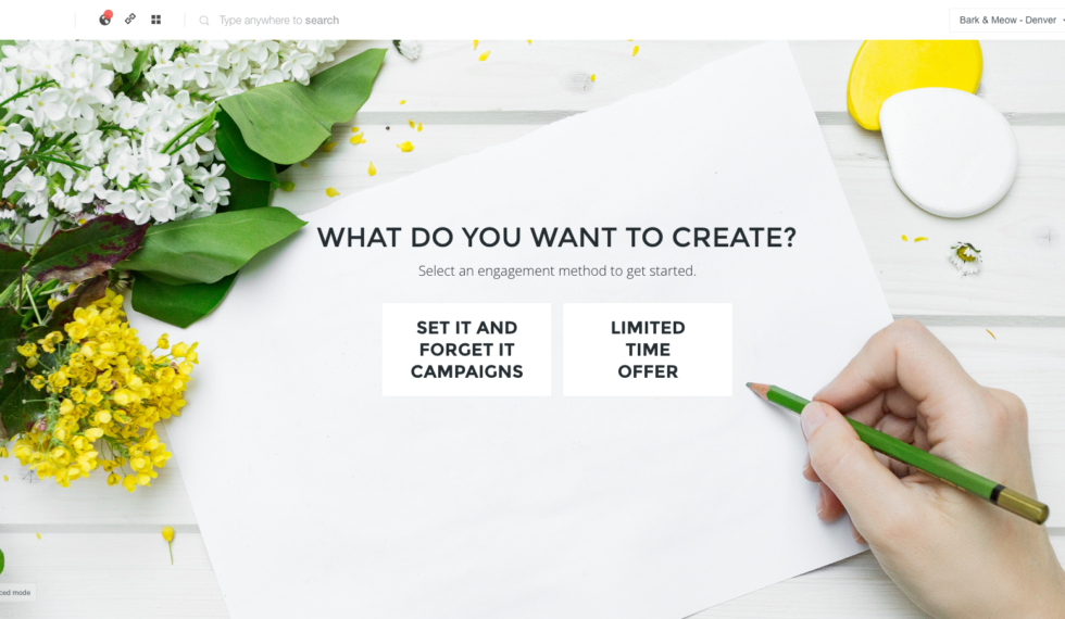engage-campaigns-create-wizard-1