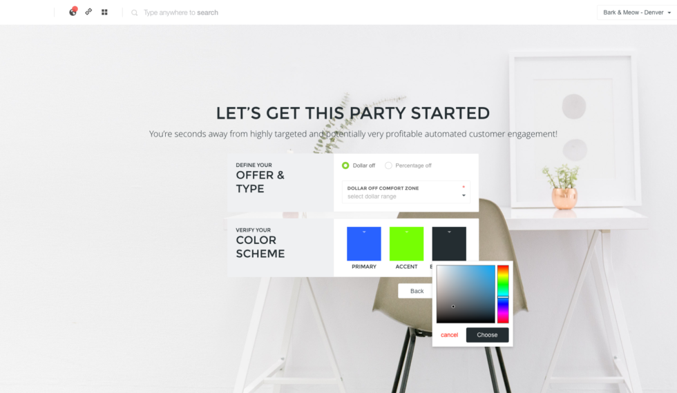 engage-upgrade-to-color-picker